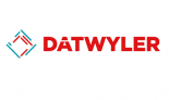 Datwyler Certified Partner