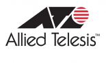 Allied Telesis, Inc.