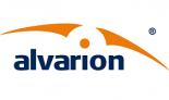 Alvarion Technologies