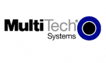 Multi-Tech Systems, Inc.