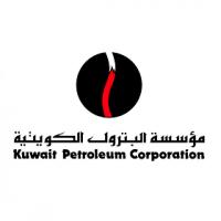 Gabinetes de Comunicación en el Golfo de Kuwait (Actualmente)