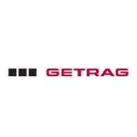 GETRAG Transmission Manufacturing, S.A. de C.V.