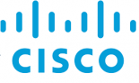 Cisco Premier Certification