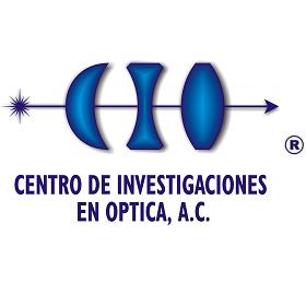 Centro de Investigaciones en Óptica, A.C.