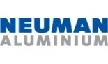 Neuman Aluminium