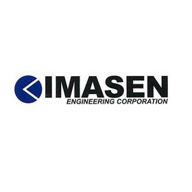 Imasen México Technology, S.A. de C.V.