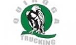 Quiroga Trucking, S.A. de C.V.