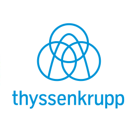 Thyssenkrupp Bilstein SASA, S.A. de C.V.