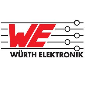 Wurth Elektronik Mexico S.A. de C.V.
