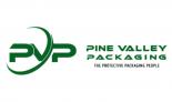 Pine Valley Packaging