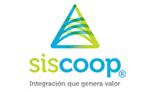SISCOOP