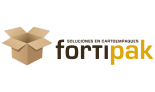 Fortipak