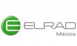 ELRAD Electronics