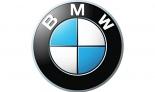 BMW de México