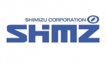 SHIMIZU México