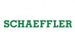 Schaeffler Mekico