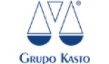 Grupo Kasto