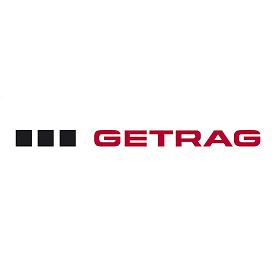 GETRAG Transmission Manufacturing de México, S.A.