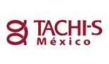 Tachi-s México