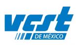 VCST de México