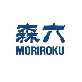 Moriroku Holdings Company, Ltd.
