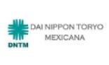 Dai Nippon Toryo