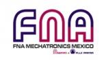 FNA Mechatronics Mexico