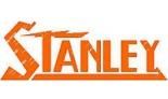 Stanley Electric Manufacturing México, S.A. de C.V.