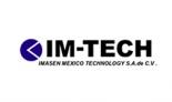 IMASEN Mexico Technology, S.A. de C.V.