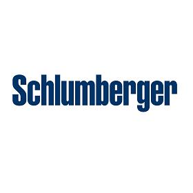 Schlumberger ALS México y Centroamérica