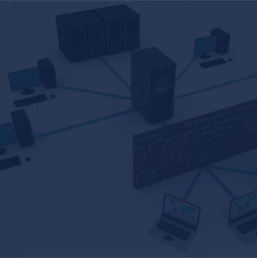 Redes y Comunicaciones