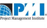 Project Management Institute, Inc.