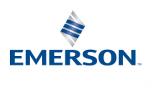 Emerson Electric Co.