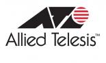 Allied Telesis, Inc.