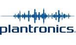 Plantronics, Inc.