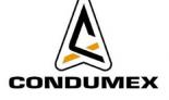 Servicios CONDUMEX, S.A. DE C.V