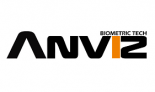 Anviz Global Inc.