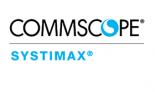 CommScope-Systimax