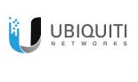 Ubiquiti Networks, Inc.