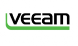 Veeam® Software.
