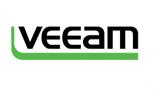 Veeam® Software.