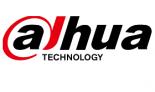 Dahua Technology Co., Ltd