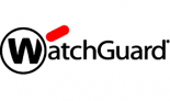 WatchGuard Technologies, Inc.